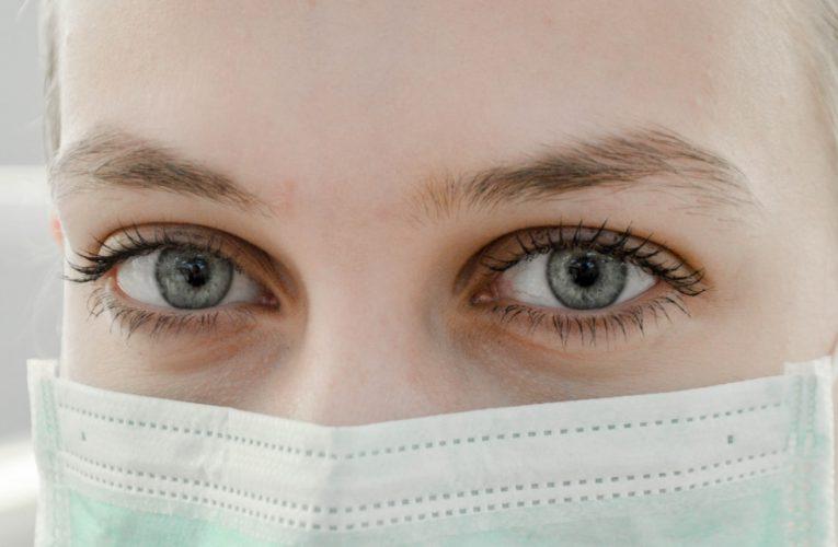 Co to jest chirurg naczyniowy?