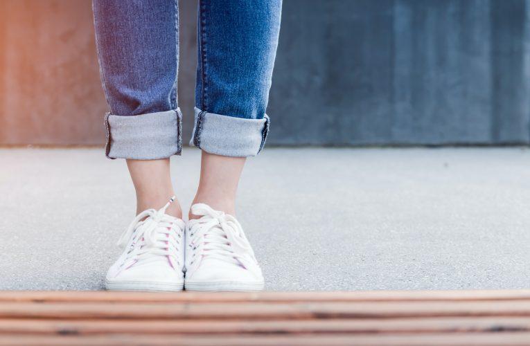 Poznaj buty, które pasują zarówno do luźnych, jak i formalnych stylizacji