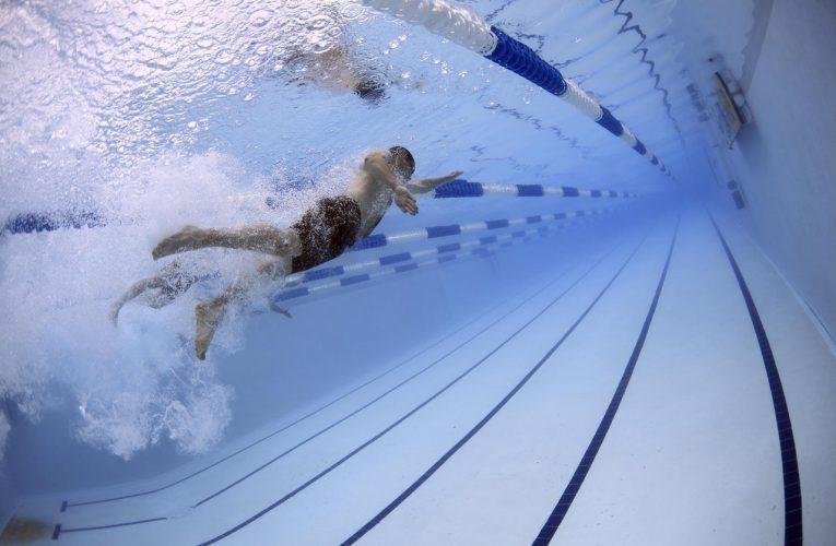 Jakie aktywności fizyczne mogą znacząco poprawić zdrowie?